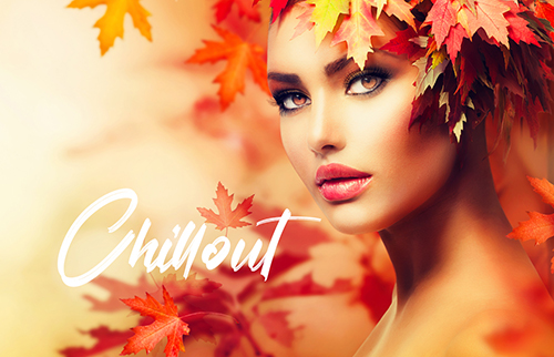 Chillout sample packs, vocals, drum beats, chillout loops and ambient samples, chill and lounge, chillwave and lofi sample packs