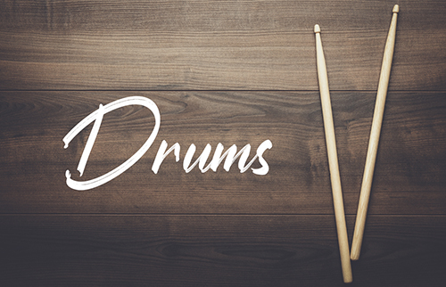 Best drum samples for fl studio, sound libraries and sample packs for logic, ableton and garageband, prodcer drum kits