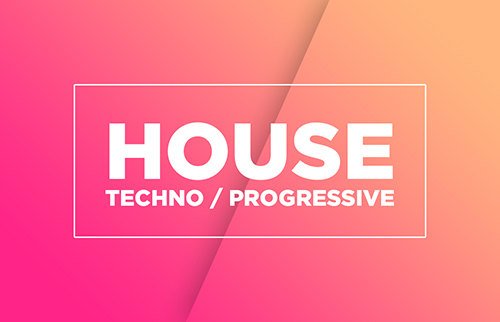 House samples for fl studio and ableton, deep and afro house loops, tech house and progressive house sample packs, basslines and synth samples, drum kits and percussions