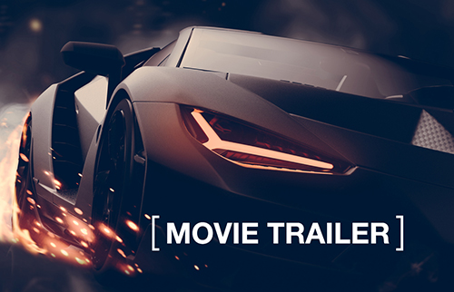 Cinematic movie trailer sound effects, action sounds, intro and boom library, epic and action sound libraries for video editing, sample packs for download
