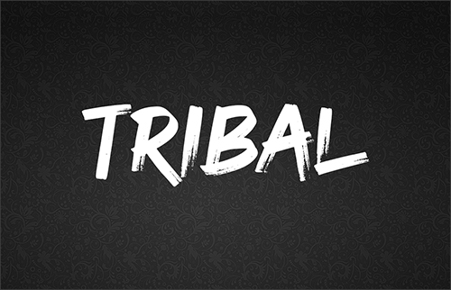Tribal percussion instruments and loops, producer sample packs, African tribal drum beats for download, deep house and tribal house loops