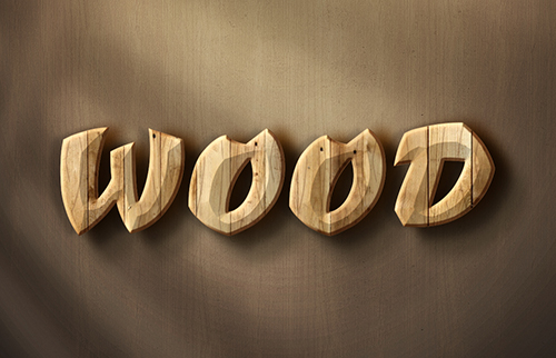 Wood sound effects, wood sounds at night, breaking, creaking, cracking, crash, hits and impact sound effects
