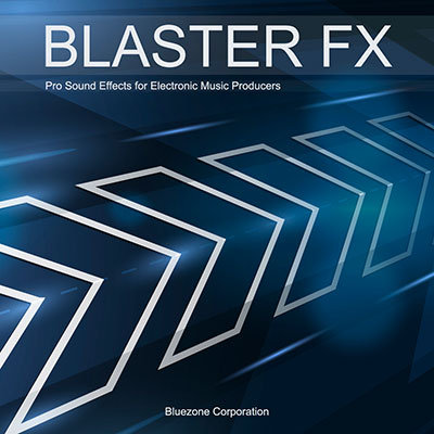 Download Blaster FX Sample Pack