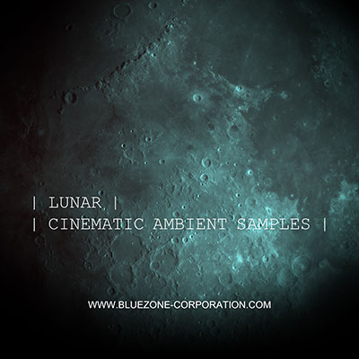 1GB of cinematic soundscapes, ambiences, impacts, experimental synth textures and transitions