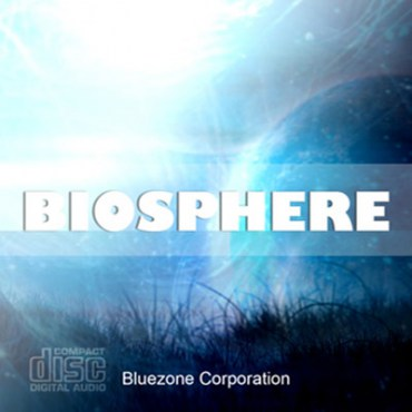 Download Biosphere Sample Pack