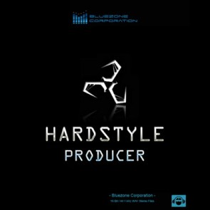 Download Hardstyle Producer Sample Pack