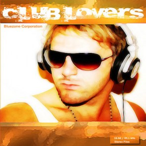 Download Club Lovers Sample Pack