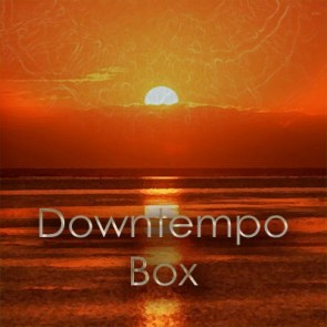 Download Downtempo Box Sample Pack