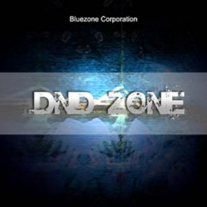 Download DNB Zone Sample Pack