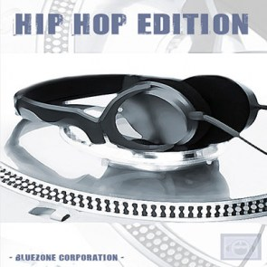 Download Hip Hop Edition Sample Pack