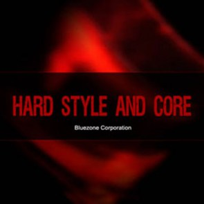 Download Hard Style and Core Sample Pack