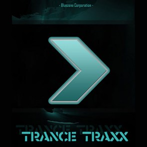 Download Trance Traxx Sample Pack