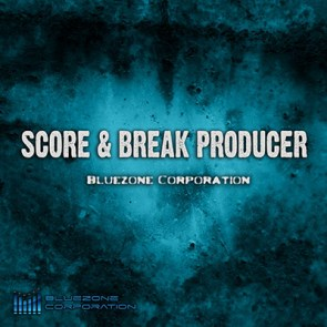 Download Score and Break Producer Sample Pack