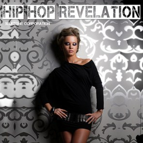 Download Hip Hop Revelation Sample Pack