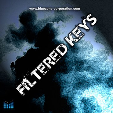 Download Filtered Keys Sample Pack