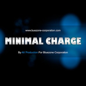 Download Minimal Charge Sample Pack