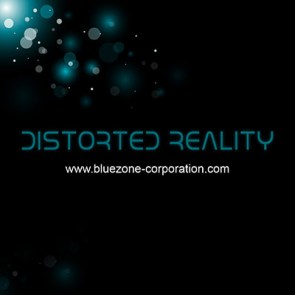 Download Distorted Reality Sample Pack