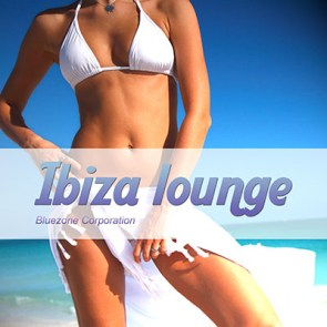 Download Ibiza Lounge Sample Pack