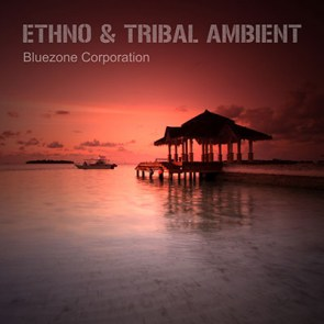 Download Ethno and Tribal Ambient Sample Pack