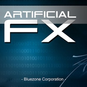 Download Artificial FX Sample Pack