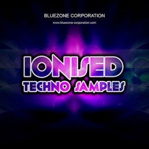 Download Ionised Techno Samples Loop Pack