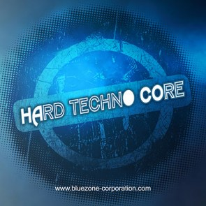 Download Hard Techno Core Sample Pack
