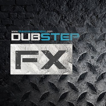 Download Dubstep FX Sample Pack
