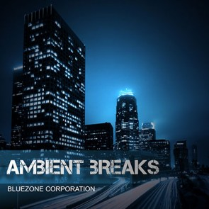 Download Ambient Breaks Sample Pack