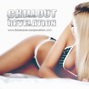 Download Chillout Revelation Sample Pack
