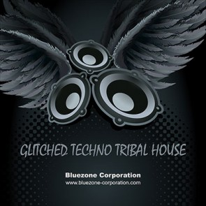 Download Glitched Techno Tribal House Loop Sample Pack