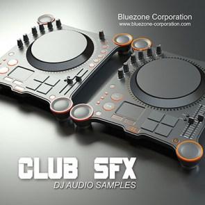 Psytrance Samples - Loops - Basslines - Kicks - Synth Pads