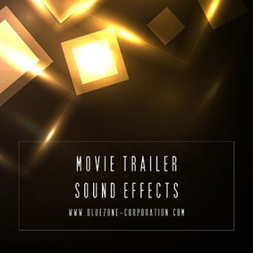 Download Movie Trailer Sound Effects Sample Library