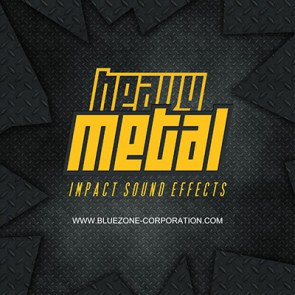 Sound Effects - SFX Sample Packs - Transitions - Impacts