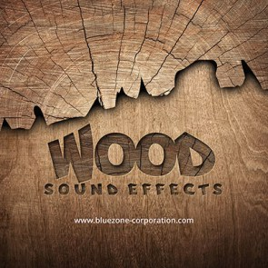 Download wood sound effects : Creaking trees, impacts, breaking wood textures and more