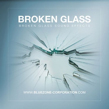 Broken Glass Sound Effects, Breaking, Shattering, Smashing, Cracking, Impacts: Mirror, Windows and Wine Bottle Sounds